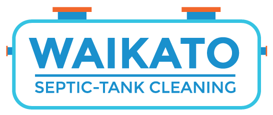 Waikato Septic Tank Cleaning